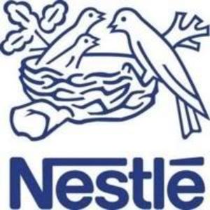 enviar curriculum para nestle Enviar Curriculum para Nestlé