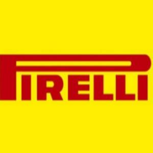 enviar curriculum para pirelli Enviar Curriculum Para Pirelli   Trabalhe Conosco