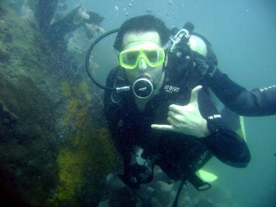 equipamento para mergulho rio de janeiro Equipamento Para Mergulho Rio De Janeiro