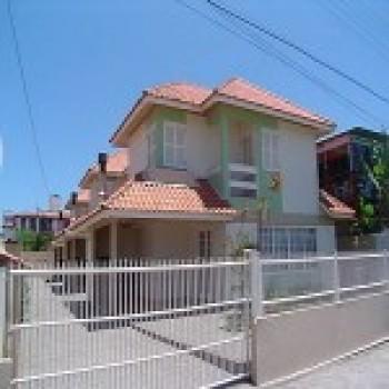 fachadas de casas com varanda fotos  Fachadas de Casas com Varanda   Fotos