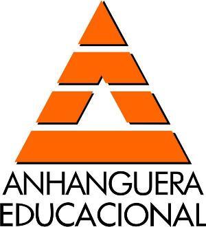 faculdade anhanguera campinas cursos Faculdade Anhanguera Campinas Cursos