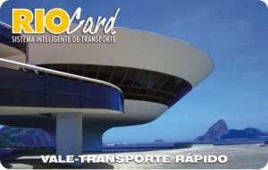 fetranspor riocard vale transporte 300x190 Fetranspor Riocard – Vale Transporte