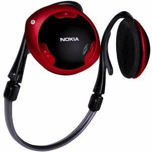 fones de ouvido bluetooth nokia Fones de Ouvido Bluetooth Nokia