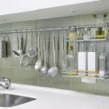 fotos de azulejos para cozinha 1 Fotos De Azulejos Para Cozinha