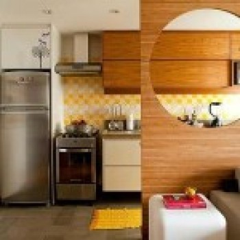 fotos de azulejos para cozinha 2 Fotos De Azulejos Para Cozinha