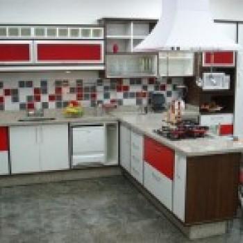 fotos de azulejos para cozinha 3 Fotos De Azulejos Para Cozinha