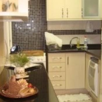 fotos de azulejos para cozinha 4 Fotos De Azulejos Para Cozinha