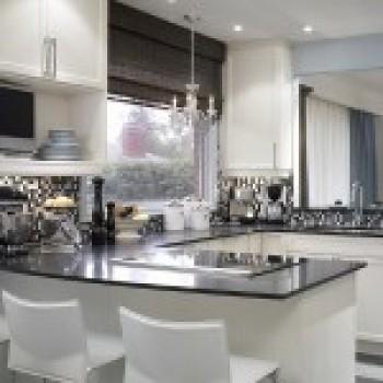 fotos de azulejos para cozinha 5 Fotos De Azulejos Para Cozinha