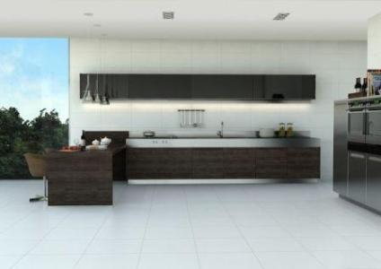 fotos de azulejos para cozinha 6 Fotos De Azulejos Para Cozinha