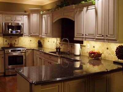fotos de azulejos para cozinha Fotos De Azulejos Para Cozinha