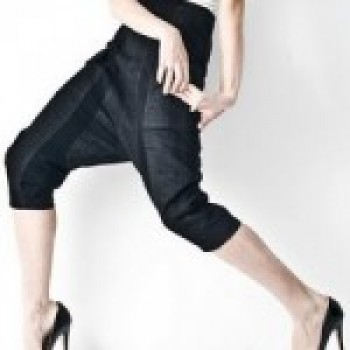 fotos de cal%C3%A7as saruel jeans femininas e masculinas 1 Fotos De Calças Saruel Jeans   Femininas E Masculinas