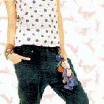 fotos de cal%C3%A7as saruel jeans femininas e masculinas 3 Fotos De Calças Saruel Jeans   Femininas E Masculinas