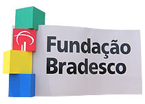 fundação bradesco cursos gratuitos 2010 2011 Fundação Bradesco Cursos Gratuitos 2010 2011