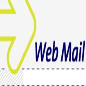 itelefonica webmail Itelefônica Webmail
