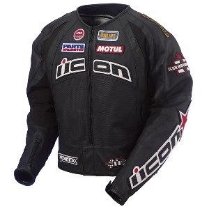 jaqueta de couro para motoqueiro onde comprar Jaqueta De Couro Para Motoqueiro   Onde Comprar