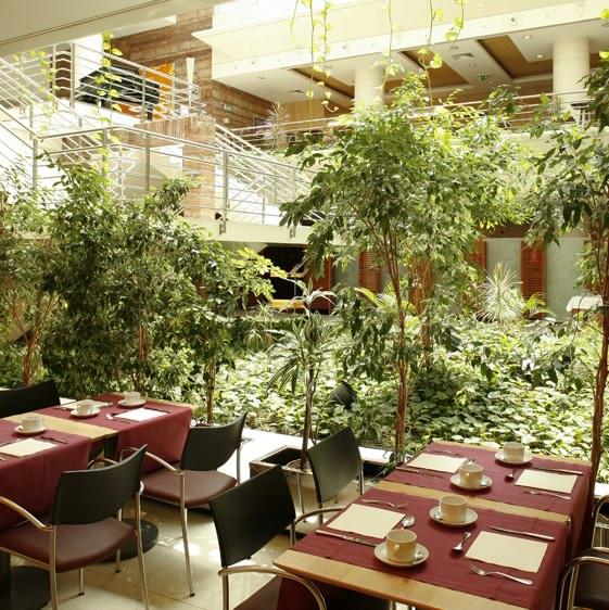 fotos jardins pequenos residenciais:Jardins Pequenos 8 Fotos Com Portal Pelautscom Picture Picture