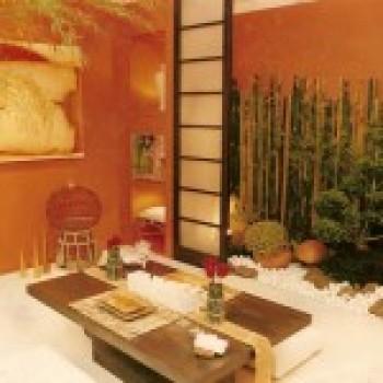 imagens jardins pequenos : imagens jardins pequenos:você internauta, sabe mais a respeito sobre a decoração desses