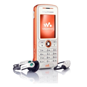 loja de celulares usados Loja de Celulares Usados
