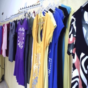 lojas de roupas femininas online Lojas de Roupas Femininas Online