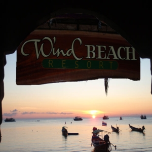 lojas wind beach Lojas Wind Beach