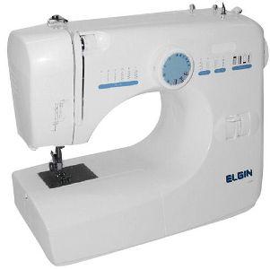 máquina de costura portátil preço Máquina De Costura Portátil Preço