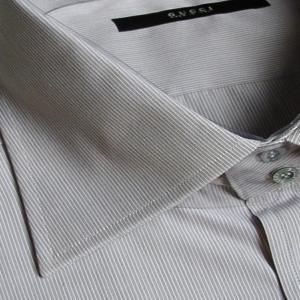 modelos de camisas masculinas de marca Modelos de Camisas Masculinas de Marca
