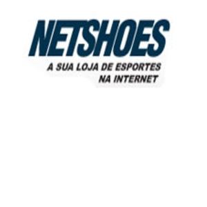 netshoes lojas Netshoes Lojas