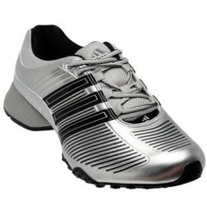 netshoes tenis nike adidas puma Netshoes Tênis   Nike, Adidas, Puma