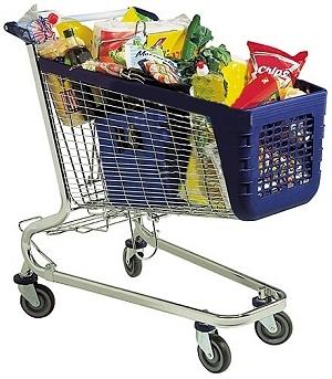 ofertas dia supermercados Ofertas Dia Supermercados
