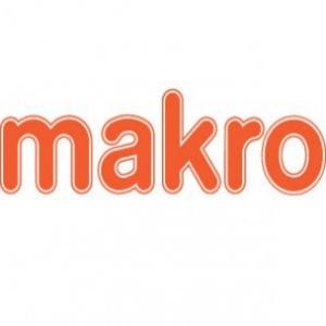 ofertas makro atacadista supermecados Ofertas Makro Atacadista Supermercados
