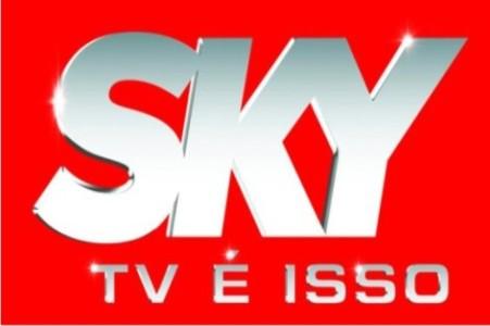 planos sky tv Planos Sky TV