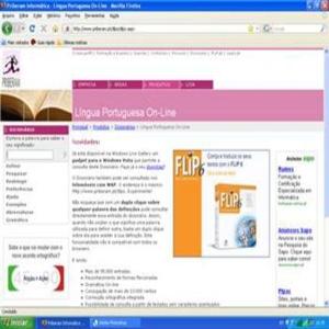 priberam dicionario online Priberam Dicionário Online