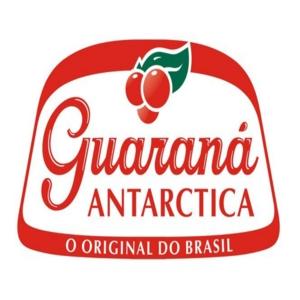 promoção camisa campea guarana antártica Promoção Camisa Campeã Guaraná Antártica