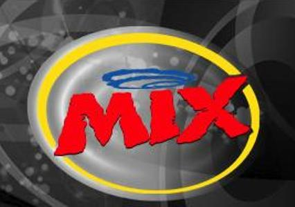 promoções rádio mix fm Promoções Rádio Mix FM