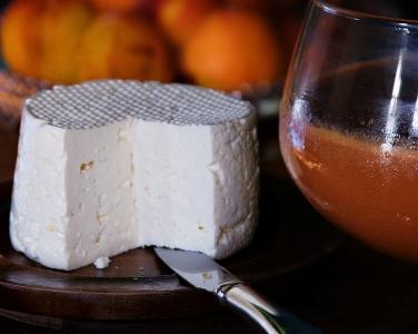 queijo minas frescal calorias Queijo Minas Frescal Calorias