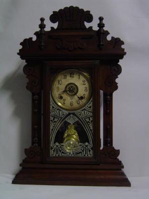 relógios antigos de parede onde comprar Relógios Antigos De Parede   Onde Comprar
