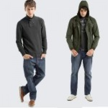 roupas masculinas da hering fotos e modelos 3 Roupas Masculinas da Hering   Fotos e Modelos