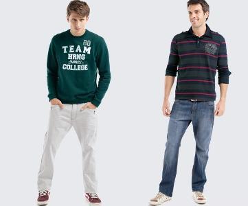 53f34e1cf roupas masculinas da hering fotos e modelos Roupas Masculinas da Hering  Fotos e Modelos
