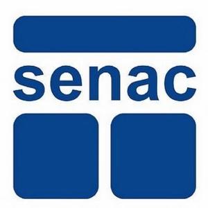 senac maringá cursos gratuitos SENAC Maringá Cursos Gratuitos