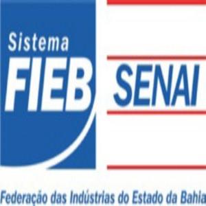 senai fieb cursos gratuitos na bahia www.senai.fieb.org.br   Site Fieb Cursos do SENAI na Bahia