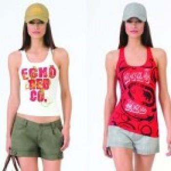 shorts da moda 2010 2011 fotos modelos e tendências 1 Shorts da Moda 2012   Fotos, Modelos e Tendências