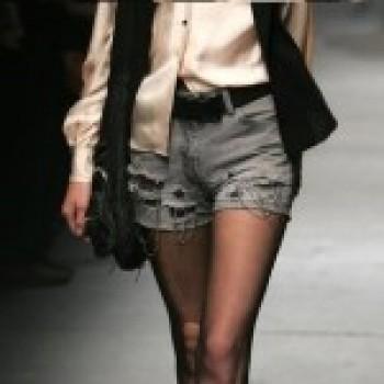 shorts da moda 2010 2011 fotos modelos e tendências 4 Shorts da Moda 2012   Fotos, Modelos e Tendências