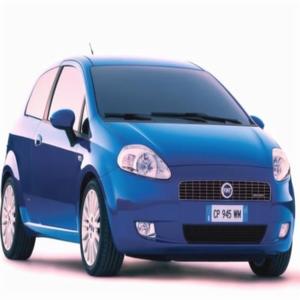 site da fiat www.fiat.com.br   Site da Fiat