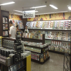site da saraiva Site da Saraiva   www.livrariasaraiva.com.br