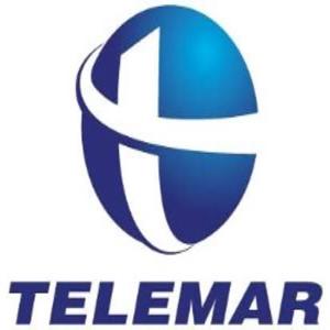 site da telemar www.telemar.com.br    Site da Telemar