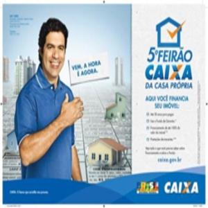 site do feirão da caixa Site do Feirão da Caixa   www.feirao.caixa.gov.br