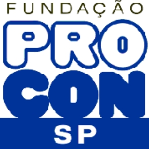 site do procon sp Site do PROCON SP   www.procon.sp.gov.br