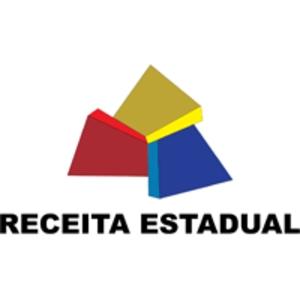 site receita estadual pr Site Receita Estadual PR   www.fazenda.pr.gov.br