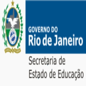 site seeduc Site Seeduc   www.educacao.rj.gov.br