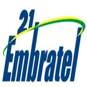 trabalhe conosco embratel enviar curriculum Trabalhe Conosco Embratel   Enviar Curriculum